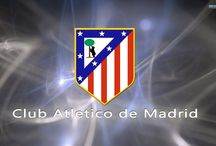 Champions League / Matches in Champions League 2016