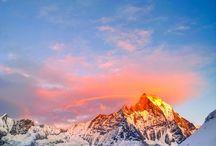 Destinations/Nepal