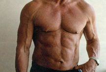 Buff at any age.....it's possible.No excuses