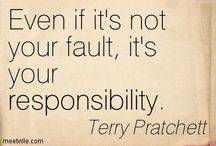 Terry Pratchet