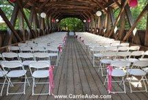 Tents & Wedding Rentals For Your Destination Maine Wedding / Whether you require a tent for your outdoor wedding or reception, or simply need accessories to complete your plans, our vendors have it all!
