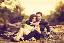 Photo's!!! / by Liz Reis