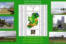 Irish Caribbean Ancestry Research