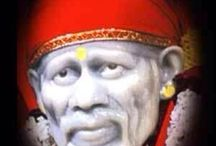 My Lord  / Collection of SAI pics