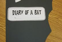 Halloween Classroom Ideas