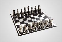 metak chess