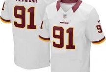 Authentic Ryan Kerrigan Jersey - Nike Women's Kids' Red Redskins Jerseys / Shop for Official NFL Authentic  Ryan Kerrigan Jersey - Nike Women's Kids' Red Redskins Jerseys. Size S, M,L, 2X, 3X, 4X, 5X. Including Authentic Elite, Limited Premier, Game Replica official Ryan Kerrigan Jersey Get Same Day Shipping at NFL Washington Redskins Team Store.