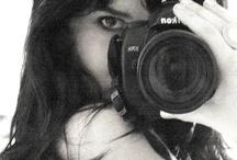 Photogrpahy