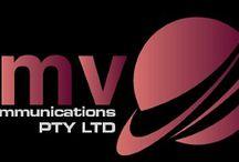 Imvocom Corp Id