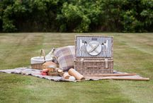 Todhunter Picnics / All things Todhunter hampers, picnics and outdoors