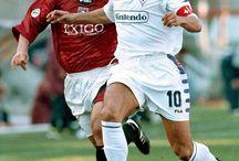 Fiorentina FC / Soccer