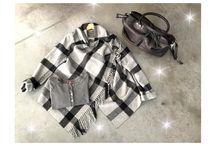 Strane Storie Abbigliamento by Luca Iandolo / Abbigliamento e accessori donna, rigorosamente Made in Italy.