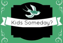 Kids Someday?