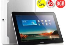 Tablet PCs / Buy Latest Chinese Brand Tablet PC