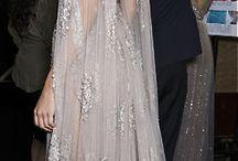 Dresses to impress