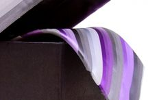 Dárkové sady / Věnujte kravatu jako dárek