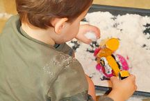Crafts for kids