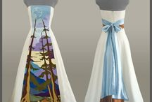 LovelyClothing / Dresses