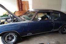 Used 1972 Buick Skylark Carz / Here You can Find all Models of  USed Buick Skylark Carz in Your Area.