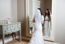 wedding venue - plaas