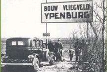 Oud Ypenburg