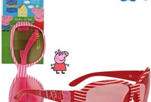 SPECIALE AL MARE CON PEPPA PIG / Su http://www.robedacartoon.it/tutto-il-catalogo/al-mare.html tutto il merchandise ufficiale per giocare in spiaggia o in piscina con i beniamini dei cartoni animati