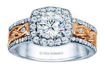 True Romance Collection
