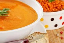 soep en zo