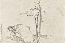 Huang Shen
