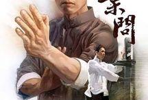 Wing Chun / Ving Tsun