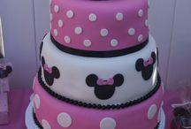 birthdays♥