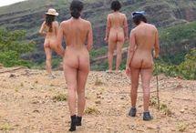 naturismo