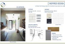 H+E Design That Inspires