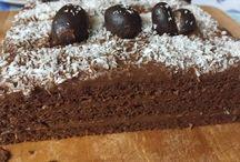 1 Szafi Sütik-Torták