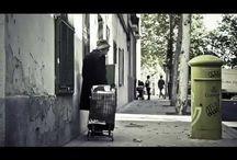 Vídeo: Todo sobre Alzheimer / Ayudas técnicas. Música y Cine