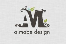 Logos & Brand Identity / Beautiful Logos, and Brand Identity Inspiration.