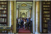 Giornate FAI di Primavera 24 e 25 marzo tutta Italia