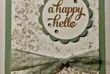 Happy hallo