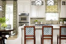 Home Decor - Kitchen / by bl s