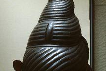 trompette samouraï