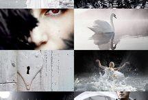 picspam masterpieces