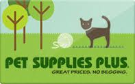 Pet Supplies / Get a latest and more details on Pet Supplies onhttp://www.mydealswallet.com/category/pet-supplies-coupon-codes.html