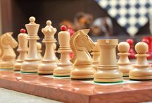 """1950 Dubrovnik Bobby Fischer Reproduced Chess Set Version 2.0 in Stained Crimson / Box Wood - 3.6"""" / chessbazaar proudly presents you an improved version 2.0 of Dubrovnik chess set in stained crimson & boxwood. New 1950 Dubrovnik Bobby Fischer Reproduced Chess Set Version 2.0"""