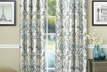 Windows That Wow / Stylish BHG window treatments for every room in your home! / by BHG Live Better
