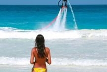 FlyBoard St Barts / http://www.saint-barths.com/home_activite_loisirsnautiques_glisse_profil.php?id=12&lang=uk