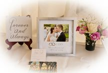 Kirsty & Chris Wedding Photography Party / Special wedding party in Essex London.This photography pin includes table decorations, fabulous wedding dress & dresses, family, guests, flowers with centrepieces.