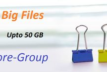 Send Big and Large File / Tecnostore-Group integrates seamlessly with top File Transfer and Secure File Transfer service provider in Switzerland. And it is very relevant to Send Big File and Send Large File for making securing and enrypted files. For more information call at +41413121391 or mail us service@tecnostore-group.com