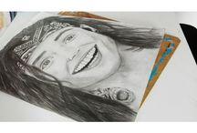 /my drawings/