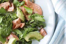 Nigella Lawson - food recipes