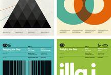 Design / by Sara Creech